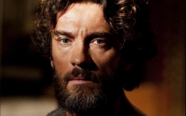 Foto Il ritorno di Ulisse, seconda puntata