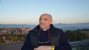 foto Paolo Brosio
