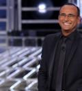 Foto Sanremo ascolti quarta puntata
