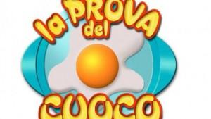 foto logo La prova del cuoco