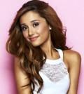 Foto Ariana Grande
