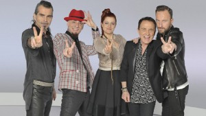 Foto The Voice Coach