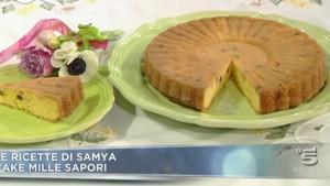 foto cake mille sapori