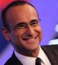 Foto Carlo Conti protagonista in televisione