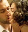 foto il segreto fernando e maria