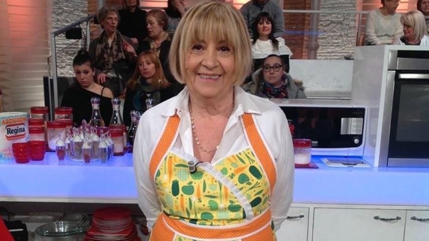 foto la prova del cuoco ricette di pasqua