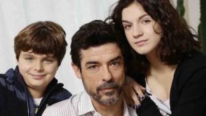 Foto Una grande famiglia 3 quinta puntata