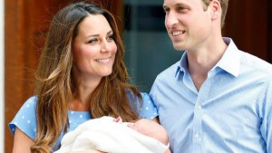 Foto William Kate
