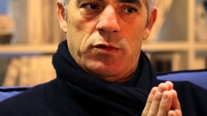 foto attore comico Biagio Izzo