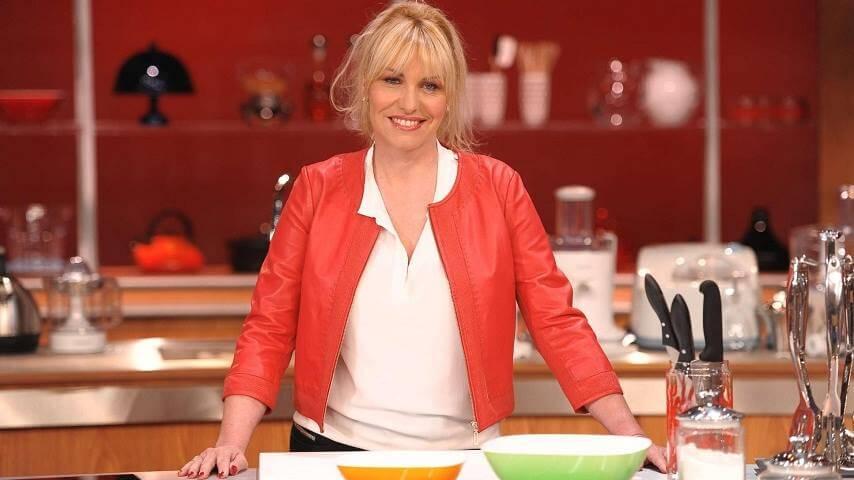 foto la prova del cuoco ultima puntata