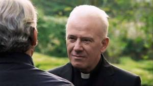 foto le tre rose di eva 3 vescovo carini