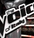 foto logo finale the voice