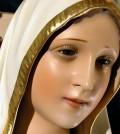 foto Madonna di Fatima