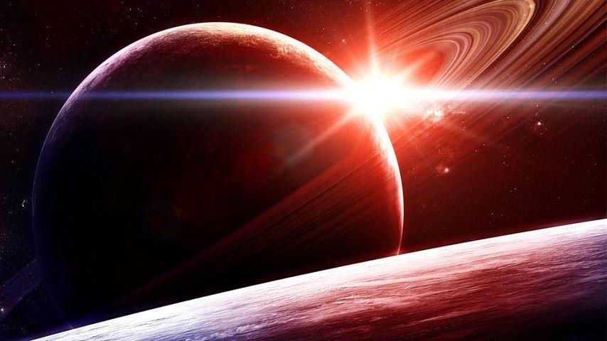 foto oroscopo domenica