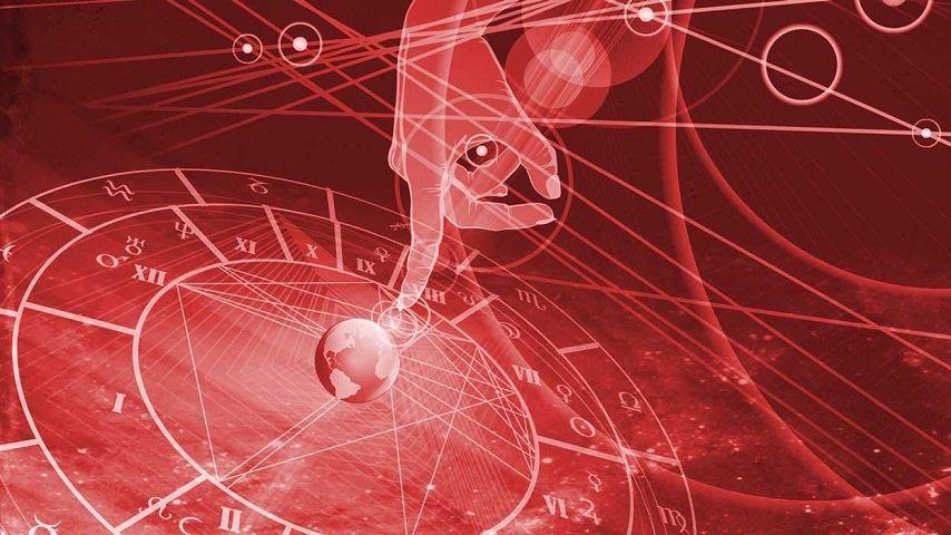 foto oroscopo domenica 24 maggio
