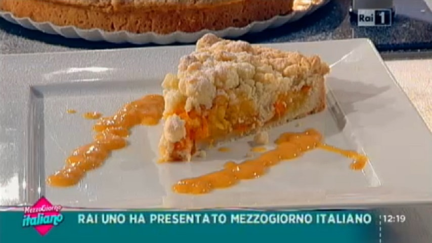foto crumble Mezzogiorno italiano