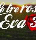 foto logo Le tre rose di Eva 3