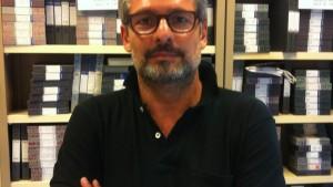 foto di Giuseppe Rinaldi
