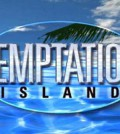 foto logo temptation