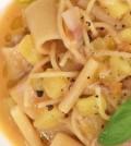 foto pasta e patate