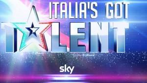 Foto Italia's Got Talent