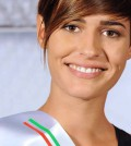 foto alice sabatini miss italia