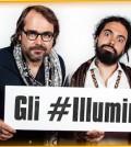 foto Gli Illuminati
