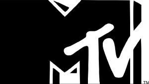 Foto logo Mtv