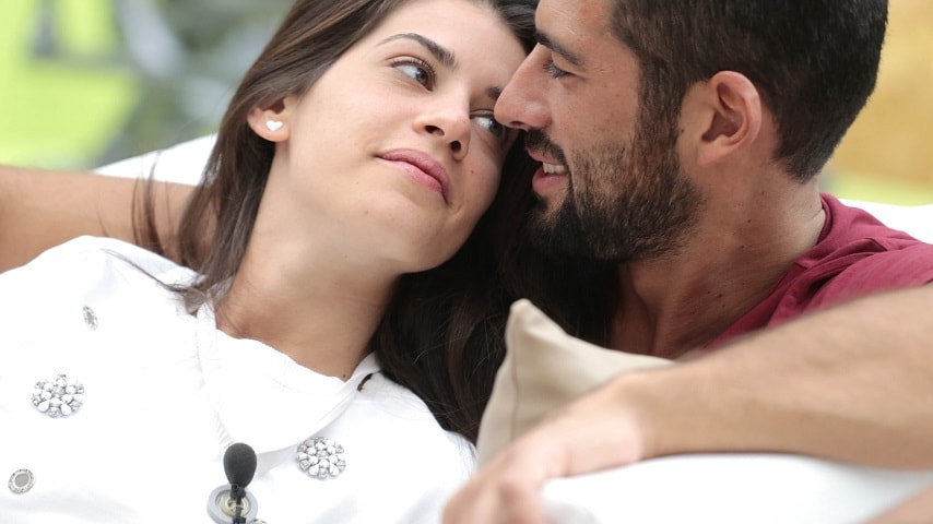 foto Falconieri e Angiolini