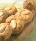 foto biscotti alla zucca