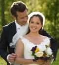 foto matrimonio julia e niklas