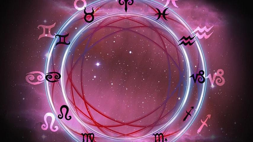 foto oroscopo simbolo