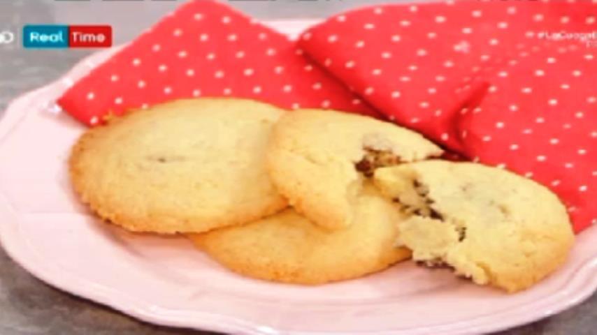 foto cookies
