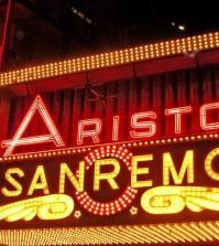 Foto Festival di Sanremo