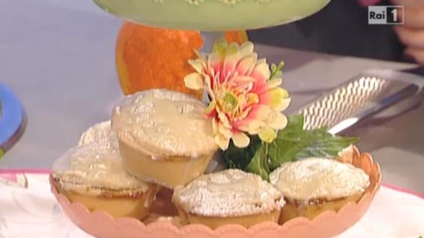foto tortine speziate