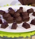 foto detto fatto cioccolatini