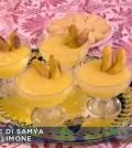foto crema al limone