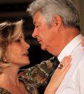 Foto Centovetrine Ettore e Emma