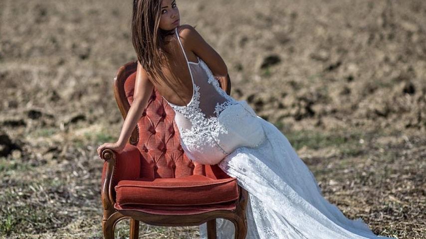foto Eleonora Rocchini Uomini e Donne