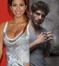 foto Gabriele Rossi e Mariana Rodriguez Grande Fratello Vip