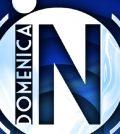 foto logo Domenica In
