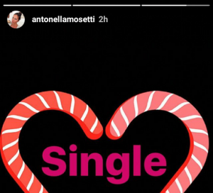 foto Mosetti single