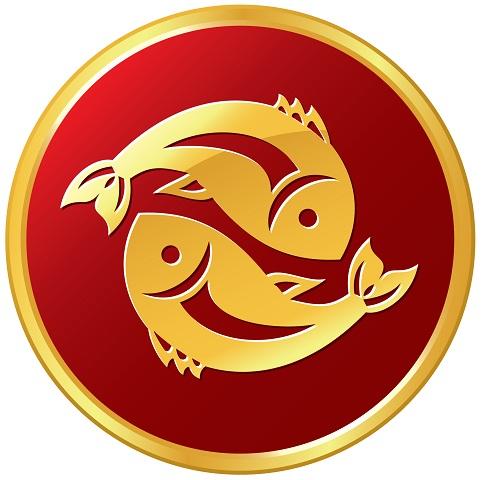 foto pesci zodiaco