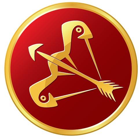 foto sagittario zodiaco