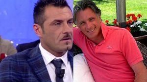 foto Giorgio e Sossio