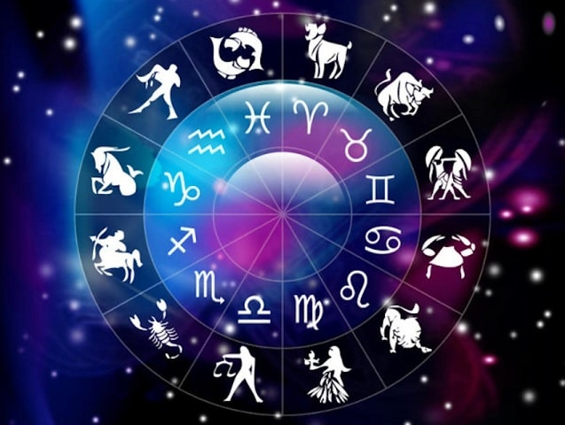foto oroscopo simboli