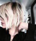 foto emma marrone new look