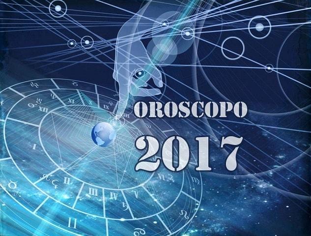foto oroscopo Paolo Fox simbolo 2017