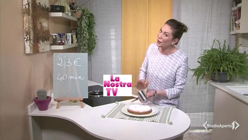 foto torta quattro tazze 1