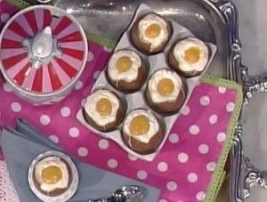 foto uova di cioccolato